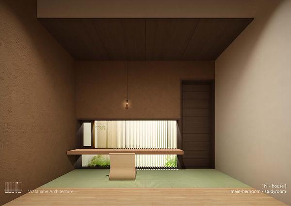 npl_r01_int_room_M.jpg