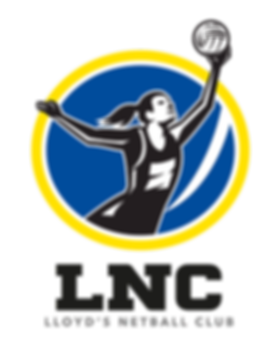 larger_LNC.PNG