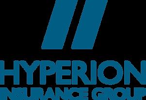 Hyperionlogo.png