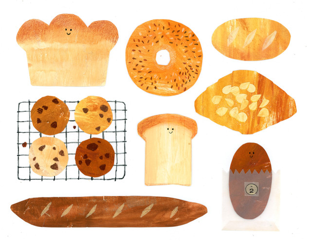 bakery 2 smaller.jpg