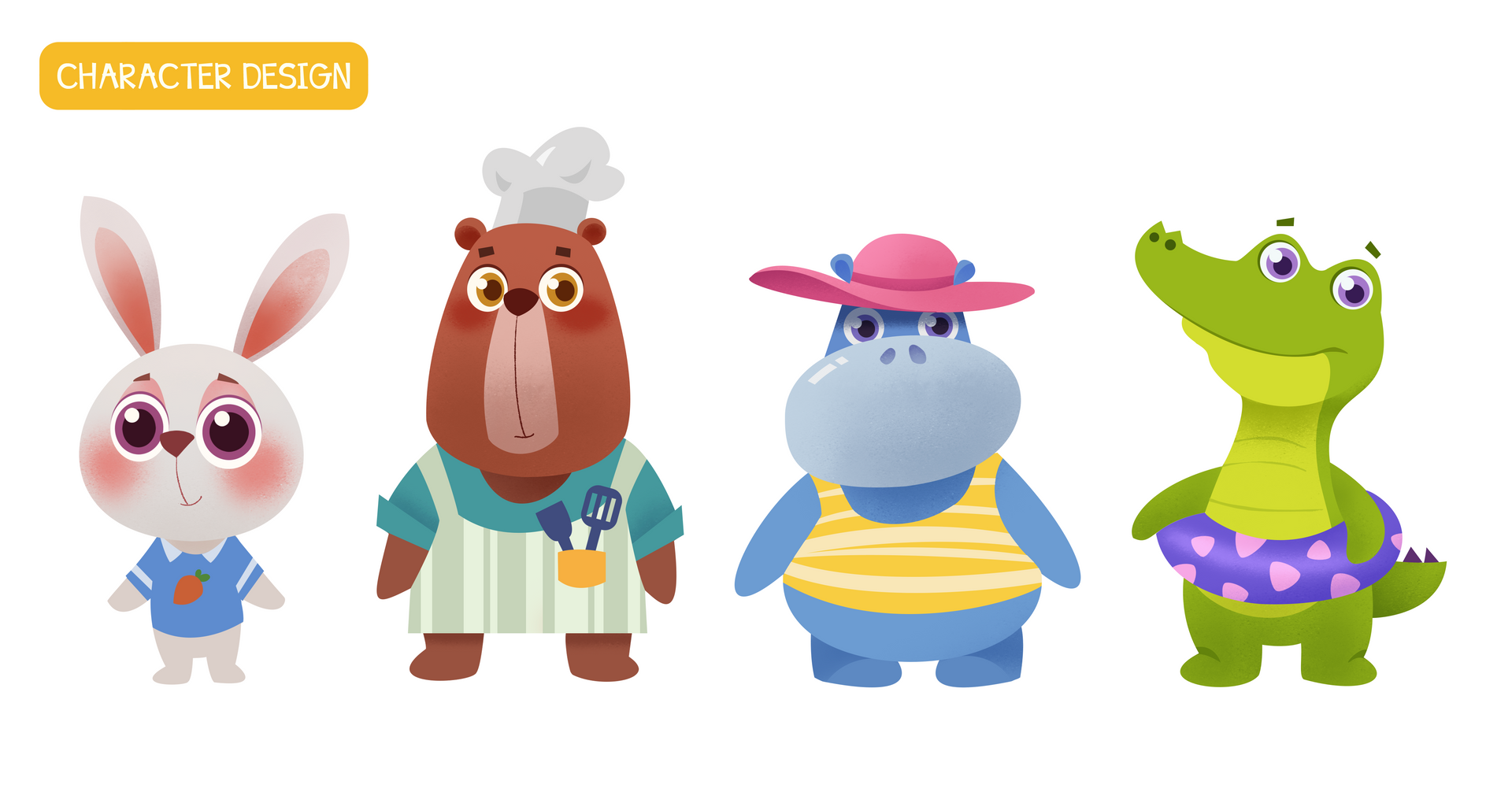 Character Design.png