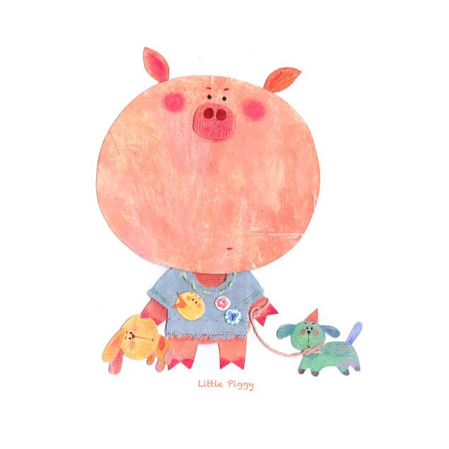 小猪.jpg