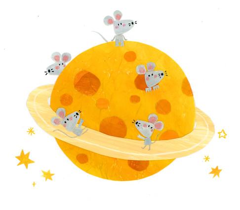 cheese planet.jpg