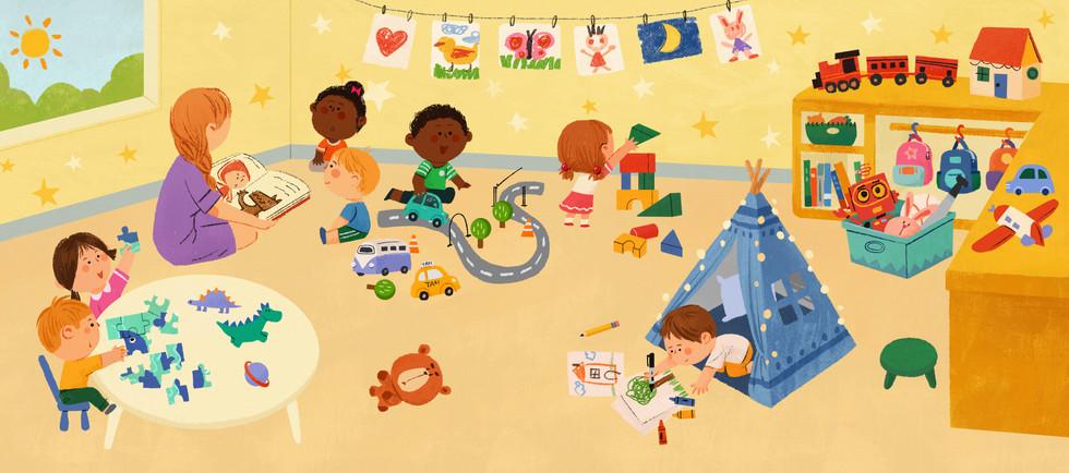 P22-23 Preschool (social media smaller).