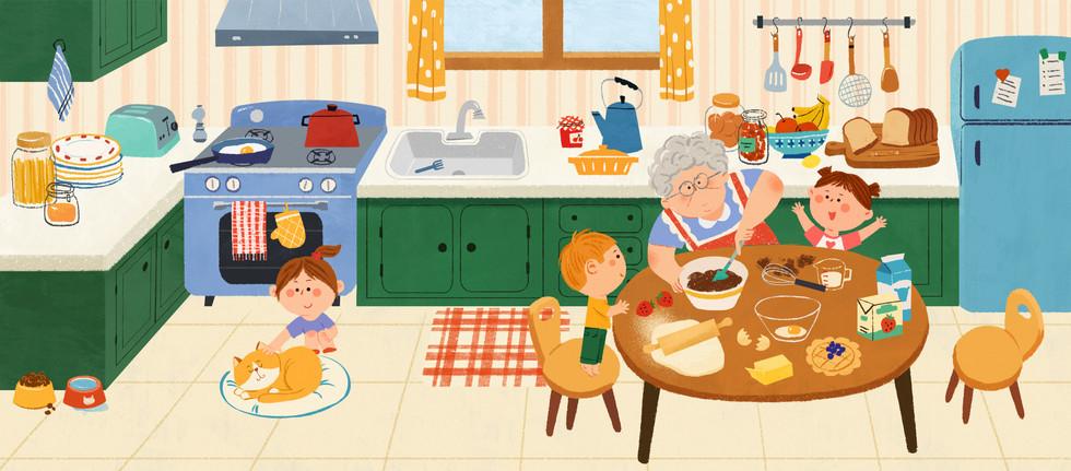 P12-13_Grandma's_House_(social_media)_