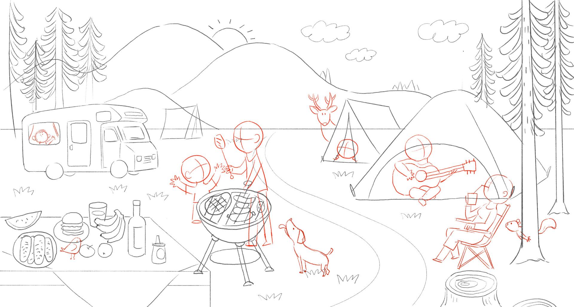 P44-45 Camping Theme.jpg