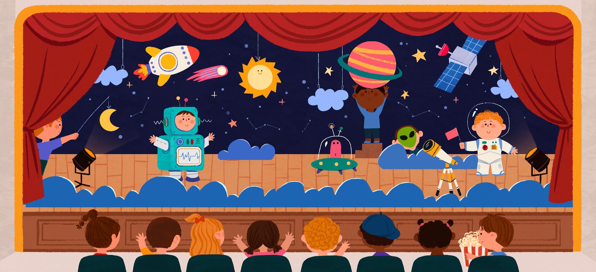P34-35 Theater (social media smaller).jp