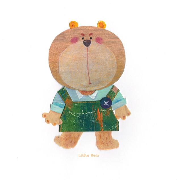 小熊.jpg