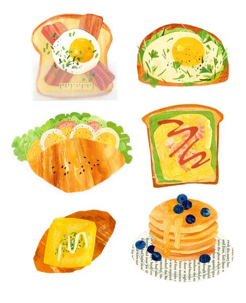 早餐封面.jpg