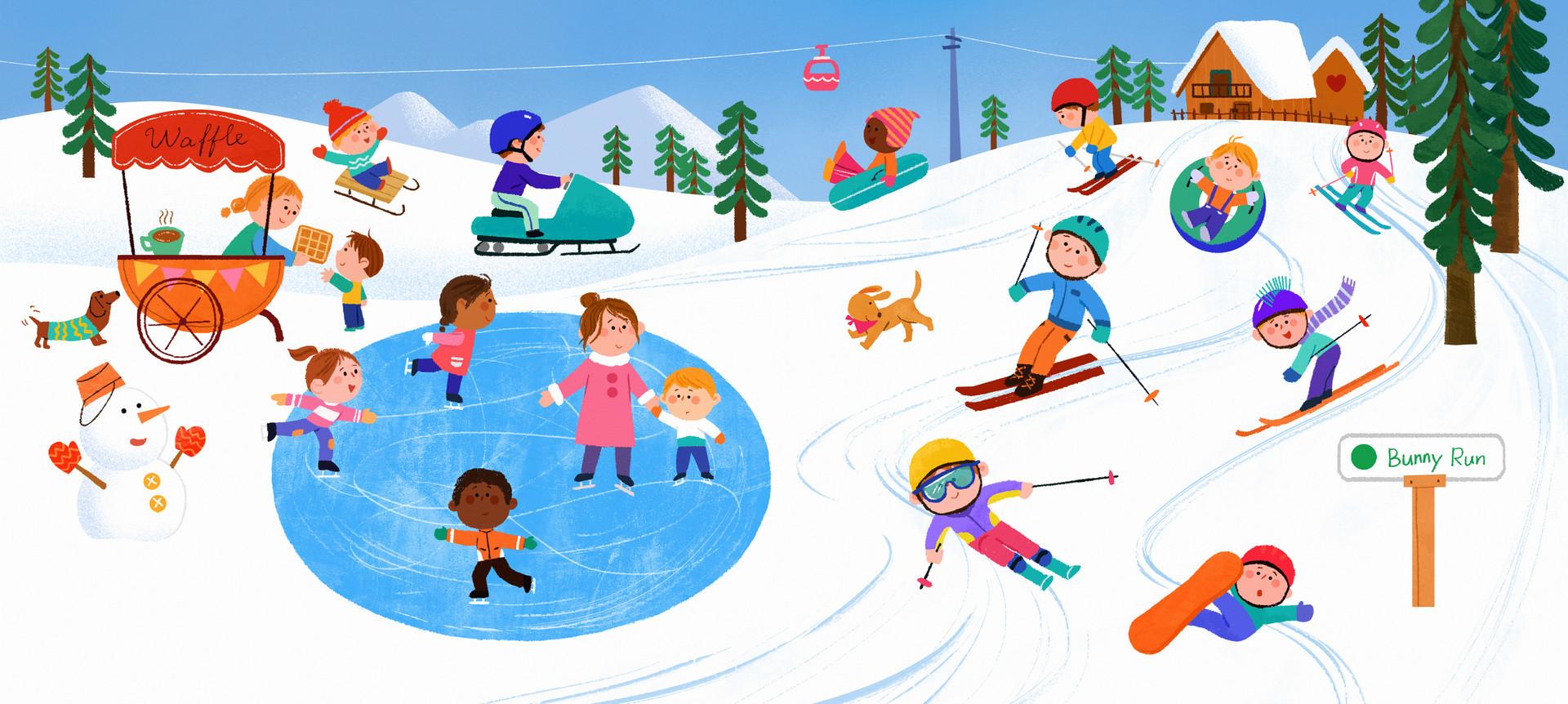 P50-51 Skiing (social media smaller).jpg