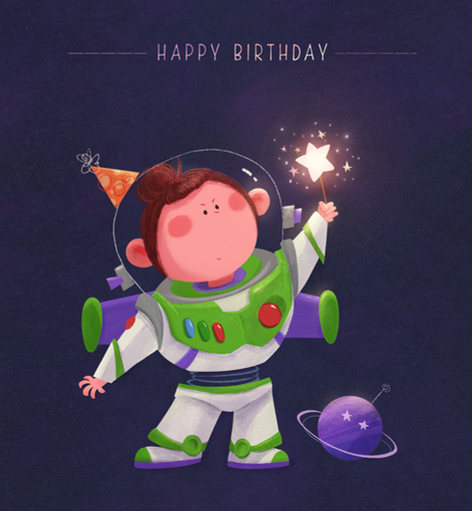 Buzz happy birthday.jpg