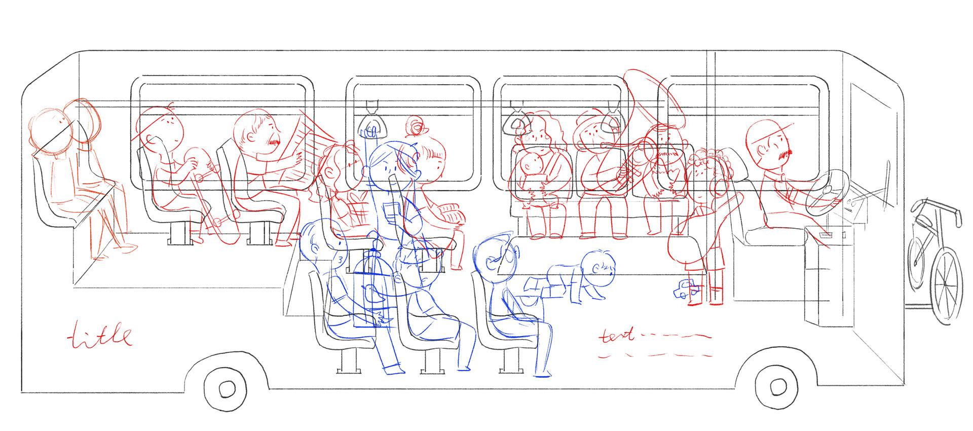 P18-19 Bus Ride V2.jpg