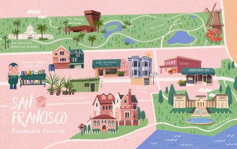Neibourhood Map New.jpg