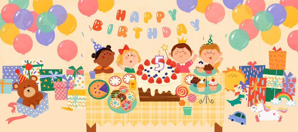 P54-55 Birthday (social media).jpg