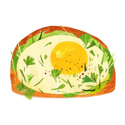 鸡蛋牛油果吐司.jpg