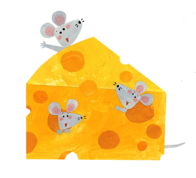 jerry & cheese.jpg