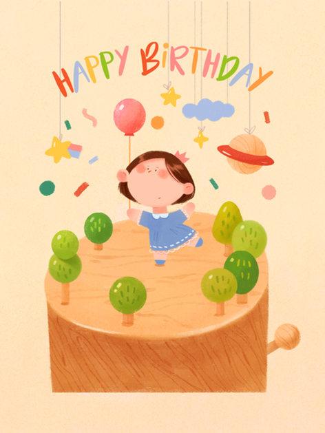 Nicole Birthday Card 4x5.5 .jpg