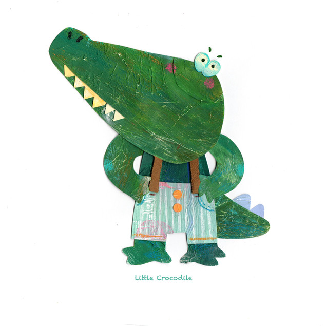 小鳄鱼.jpg