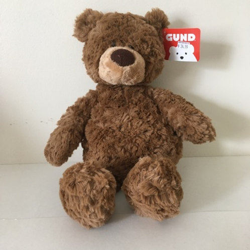 Gund Pinchy Bear Plush