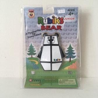 Rubik's Bear