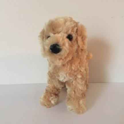 Douglas Thatcher Golden Retriever Plush Dog #4011