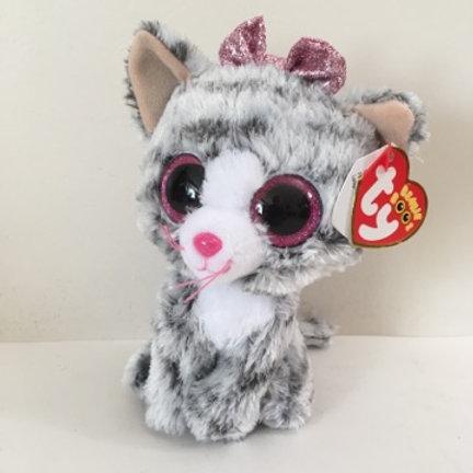 TY Beanie Boo - Kiki