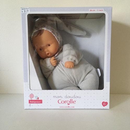Corolle Babipouce Baby Doll