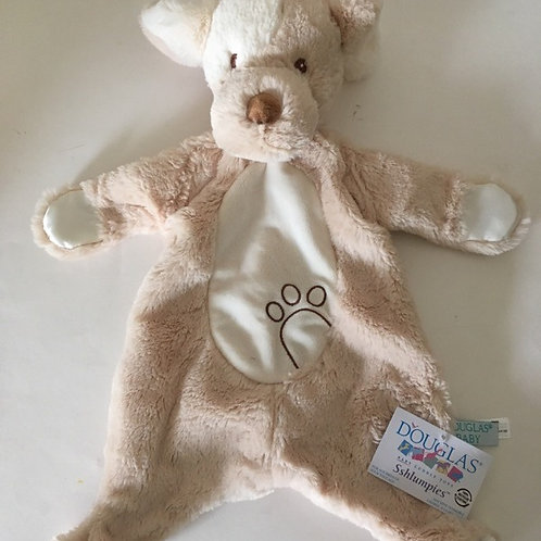 Douglas Baby Sshlumpie - Dog