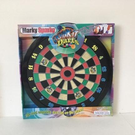 Marky Sparky Doink It Darts