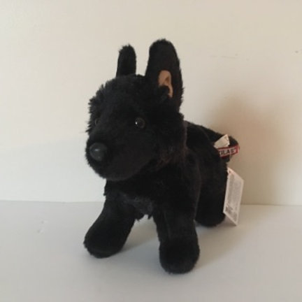 Douglas Harko German Shepherd Dog Plush #3979
