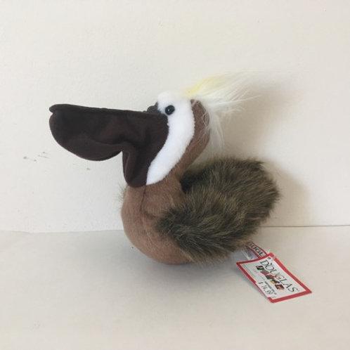 Douglas Beachy Pelican Plush