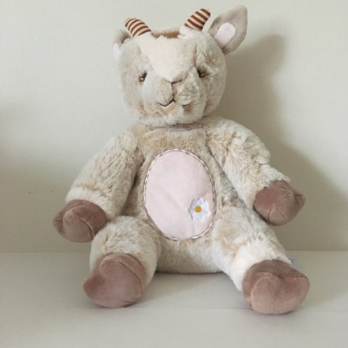 Douglas Baby Goat Plumpie