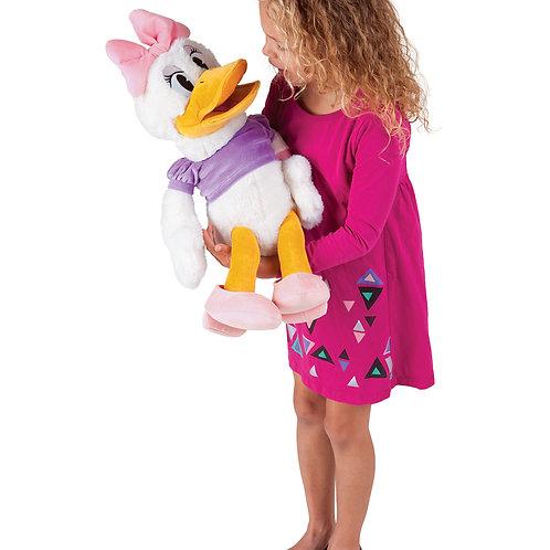 Folkmanis Disney Daisy Duck Puppet