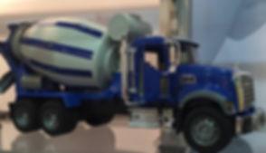 cement truck_edited.jpg