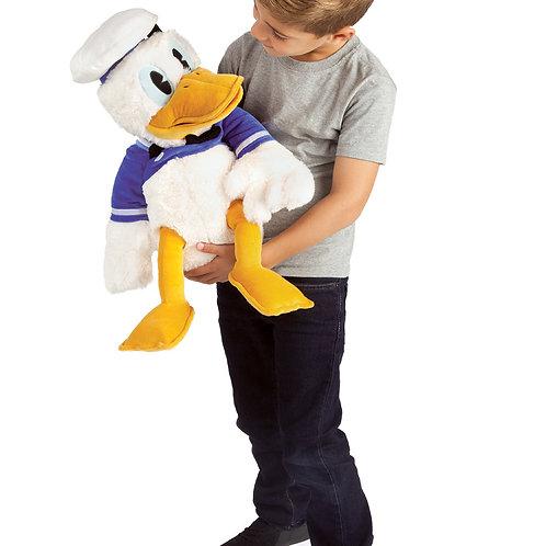 Folkmanis Disney Donald Duck Puppet