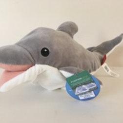 Ocean Safe Puppet