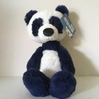 Gund Panda Bear Plush