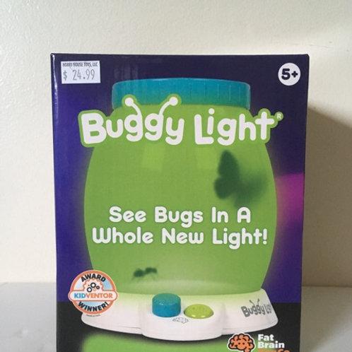 Fat Brain Buggy Light