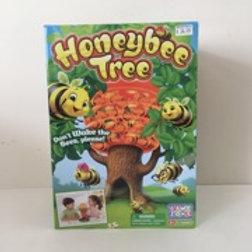 Game Zone Honeybee Tree Game