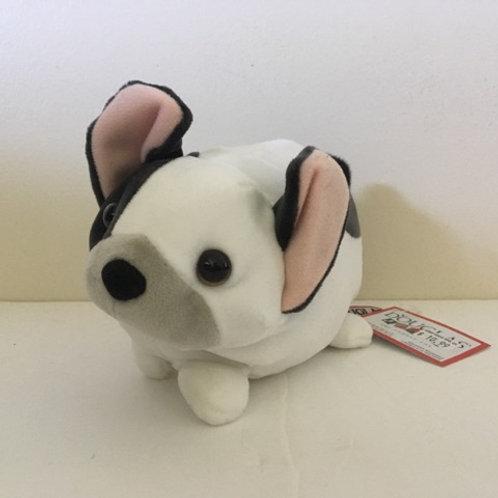 Douglas French Bulldog Macaroon Plush #4714