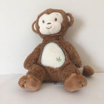 Douglas Monkey Plumpie Plush