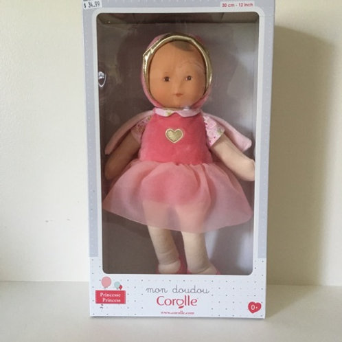 Corolle Princess Baby Doll