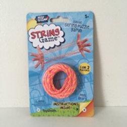 String Game