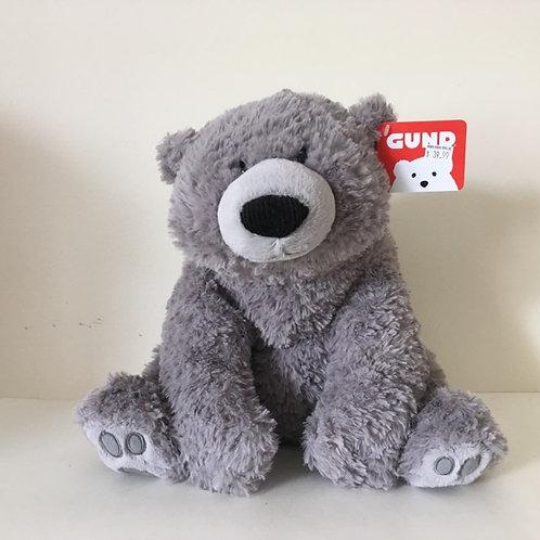 Gund Mylo the Bear Plush