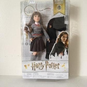 Harry Potter Hermione Granger Figure