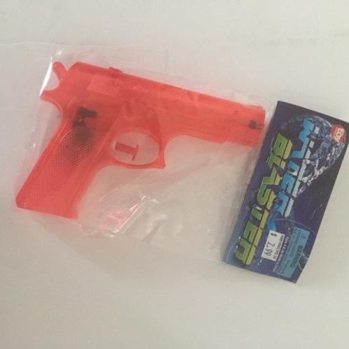Water Blaster Squirt Gun