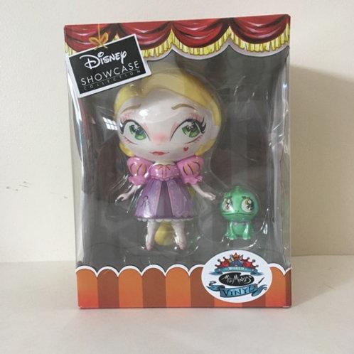 Disney ShowCase Collection - Vinyl Rapunzel