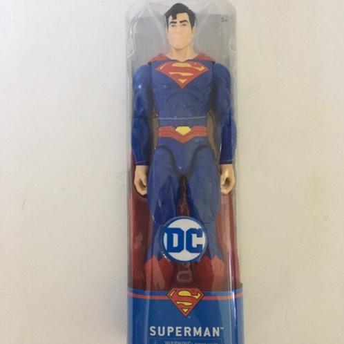 DC Superman Figurine #6055413