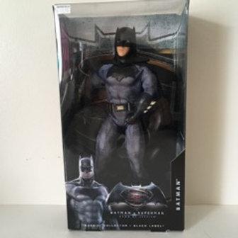 Batman Collector Figure