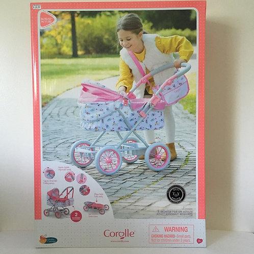 Corolle Baby Stroller #140460